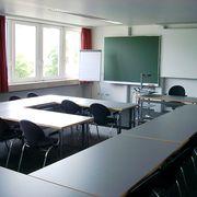 Seminarraum ABZ-Hamm
