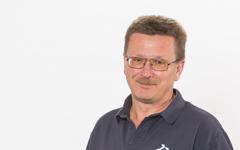 Meinolf Haarmann
